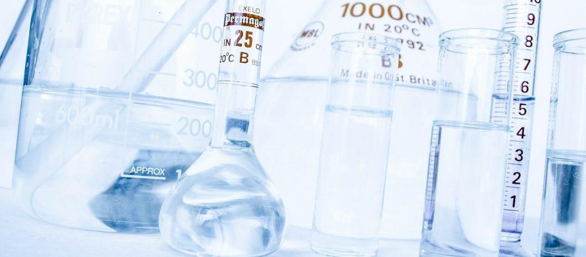 lab-chemical